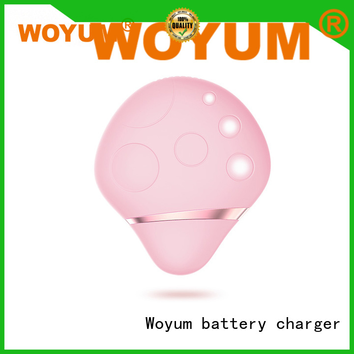 Woyum Latest cleansing instrument for business bulk production