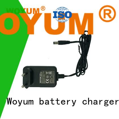 uk us power adaptor max Woyum
