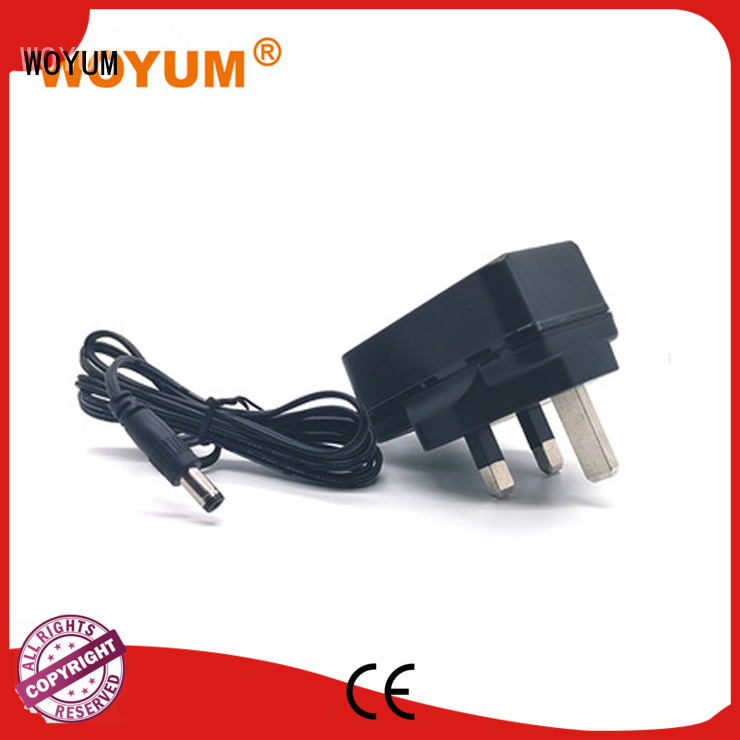 Woyum ac charger Supply for laptops