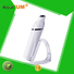beauty gadgets anion beauty device frequency company