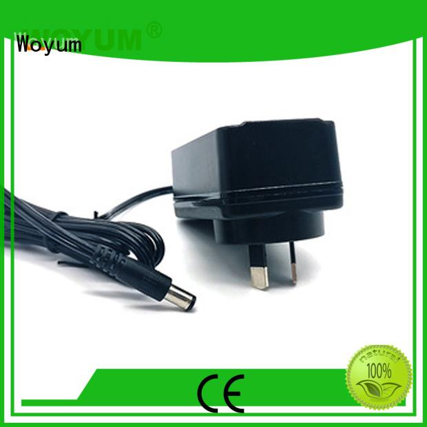 Woyum Brand tools adapter universal power supply dc