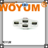 best car battery charger galaxy dc Woyum Brand