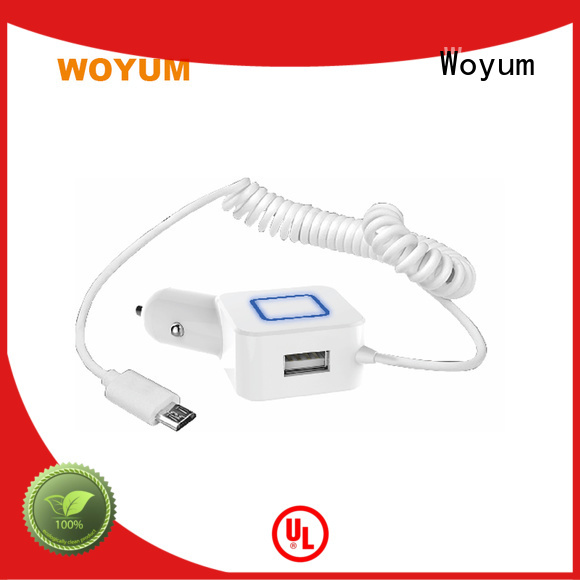 vent note best car battery charger Woyum Brand