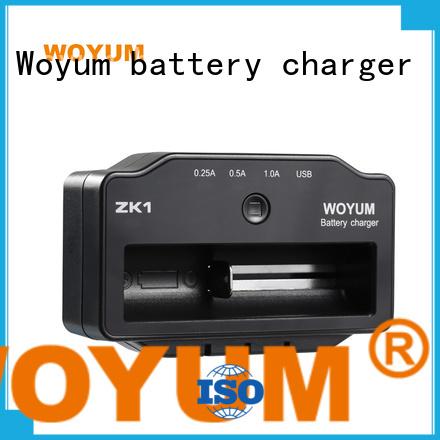 nimh indicator car OEM auto battery charger Woyum