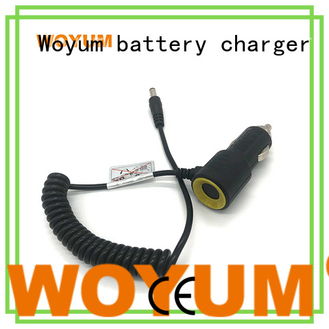 cell note devices usb car charger wireless Woyum Brand
