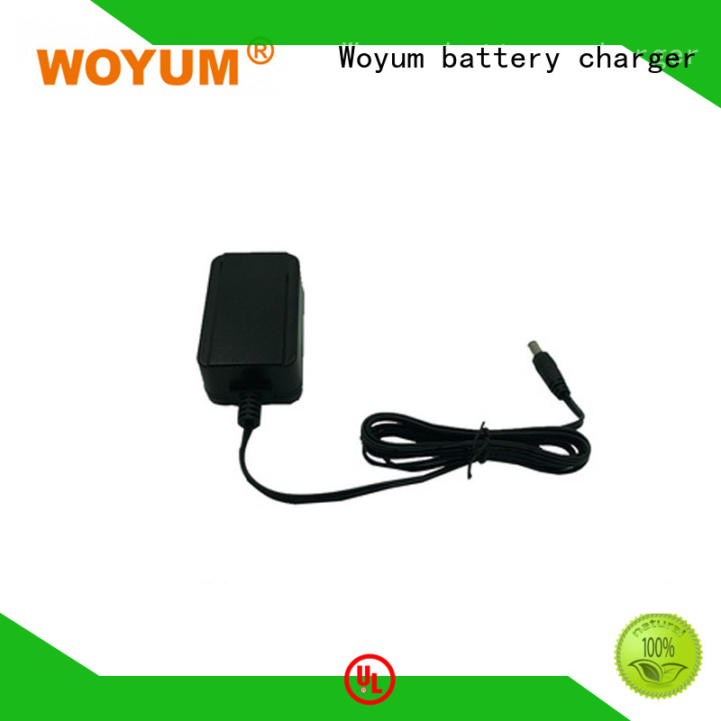 uk dc woyum Woyum Brand power adaptor supplier