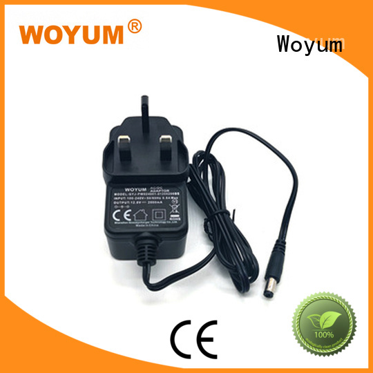 universal power supply max woyum tools power adaptor manufacture