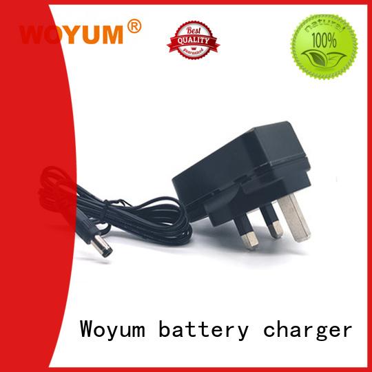 Woyum intelligent manufacturer for monitors