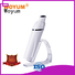 beauty gadgets sonic thermage Woyum Brand company