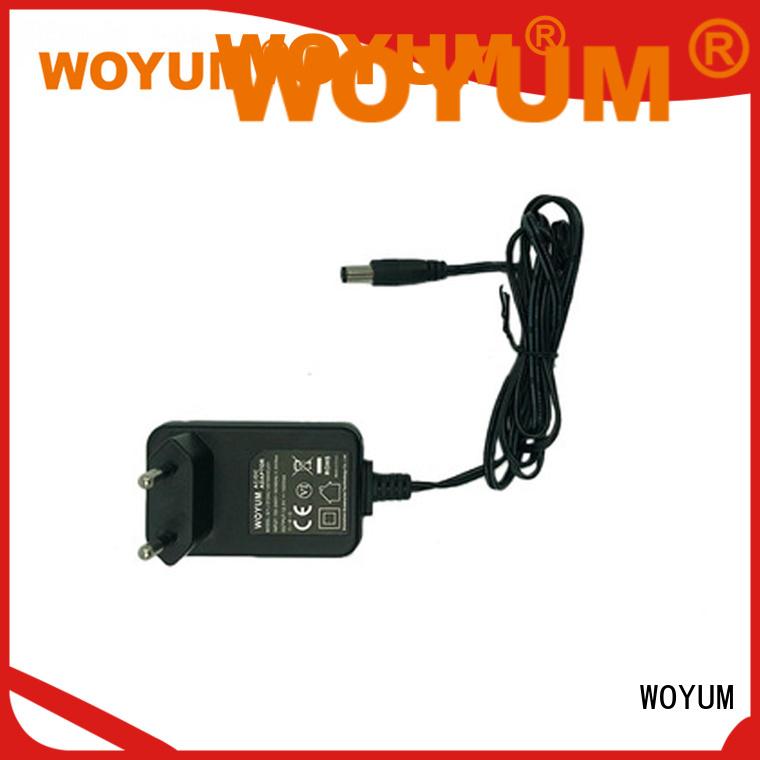 Woyum Top ac adaptör Suppliers for monitors