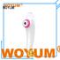beauty gadgets wand beauty device heated company