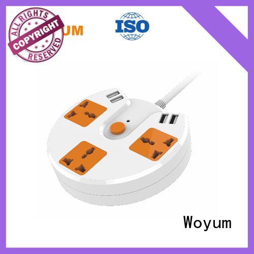 Wholesale usb power strip Suppliers for home