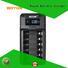 universal woyum lithium battery charger slot Woyum company