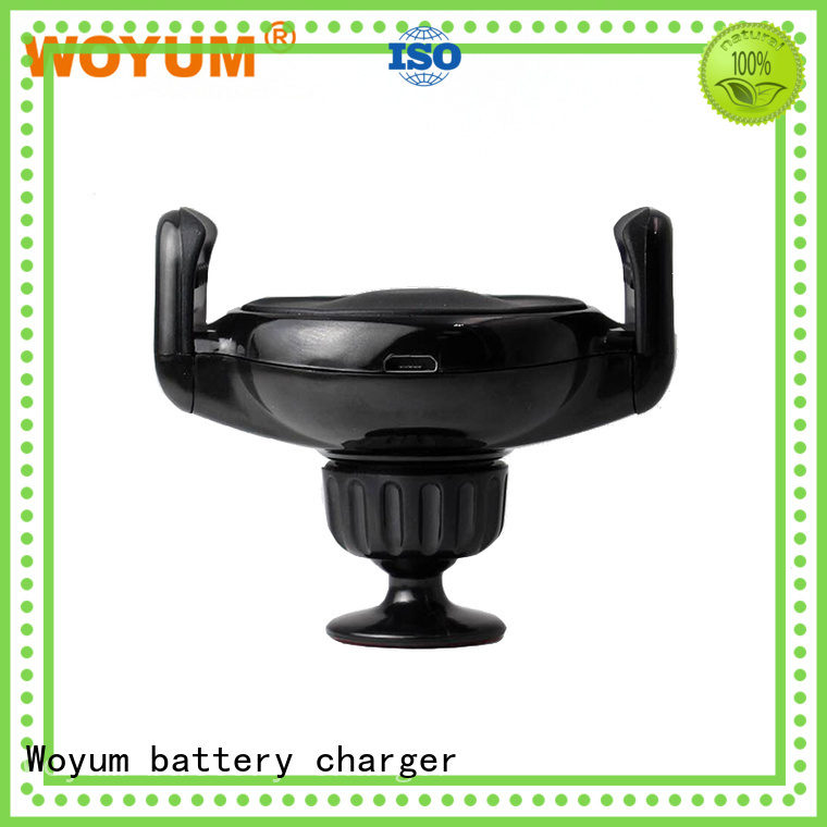 best car battery charger card charge usb car charger Woyum Brand