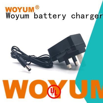 woyum Custom us power adaptor devices Woyum
