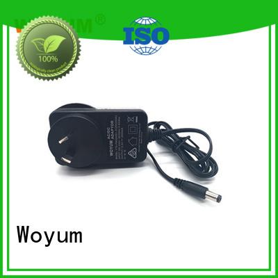 Woyum ac power adapter company for monitors