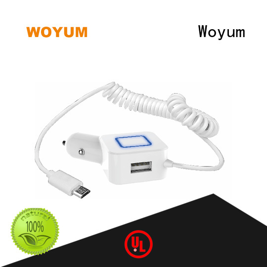 best car battery charger tablets drivingtravel mini Woyum Brand