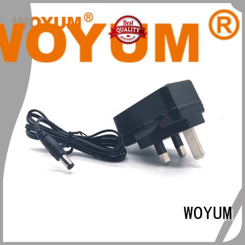 Woyum Brand transformers tools universal power supply uk supplier