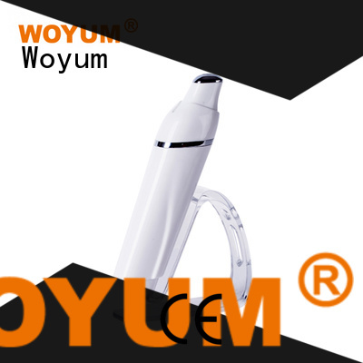 Woyum electric eyelash curler Suppliers top rated