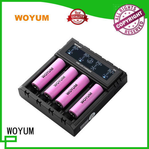 Top battery charger reviews Suppliers for Ni-Cd