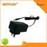 us uk power adaptor max Woyum Brand company