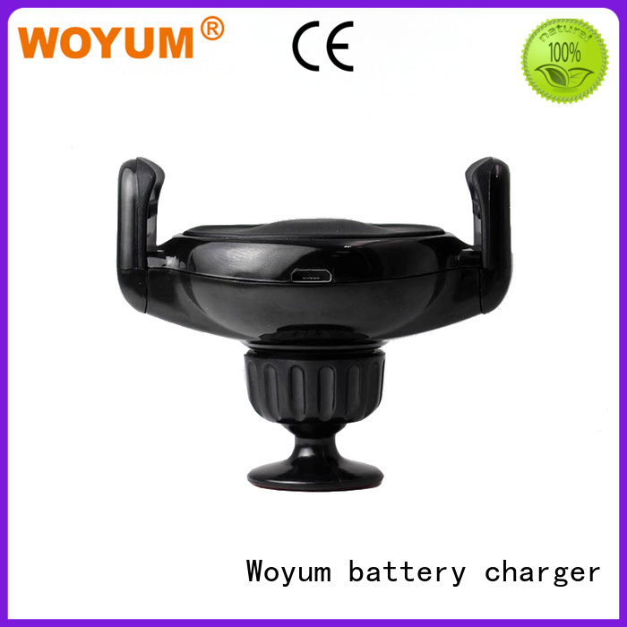 best car battery charger plug dualport Bulk Buy power Woyum