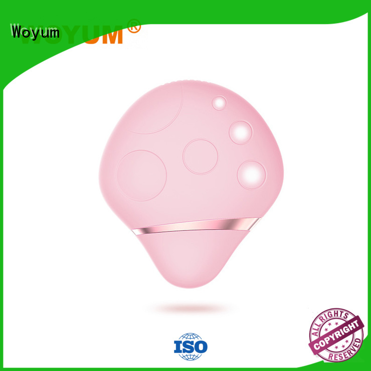 beauty frequency beauty gadgets Woyum Brand