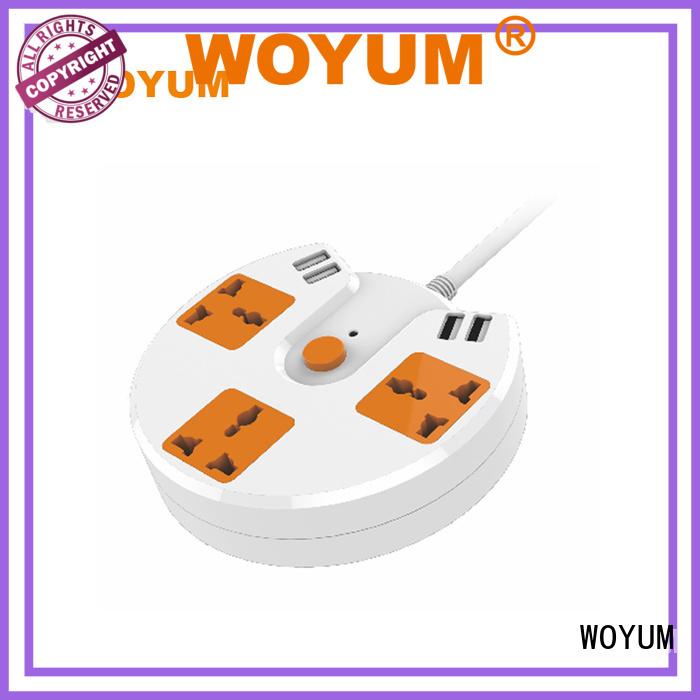 online usb socket wholesale for machine