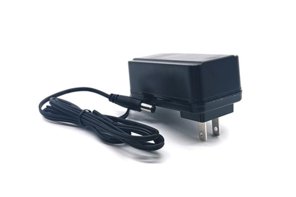 Woyum -Power Adaptor Woyum Dc 12v 2a Power Supply Adapter, Ac 100-240v To Dc-1