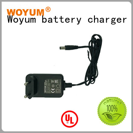 tools universal power supply max Woyum company