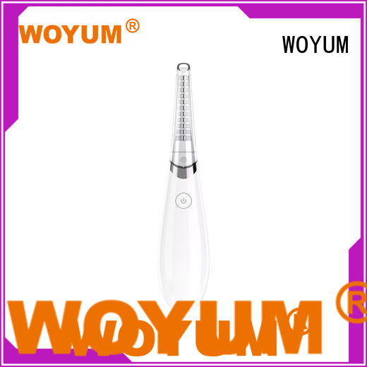 Woyum Top cleansing instrument suppliers buy now