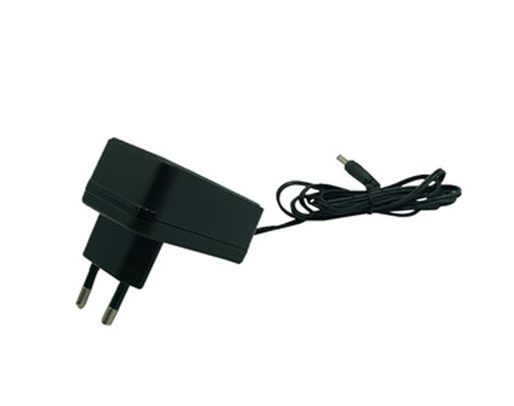 Woyum -Ac Adapters, Woyum Dc 12v 2a Power Supply Adapter, Ac 100-240v To Dc 12volt Transformers-2