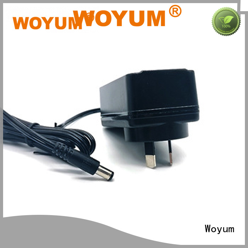 Woyum ac charger manufacturer for laptops