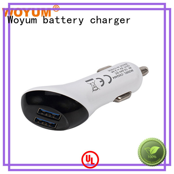 holder car adapter supplier for phone