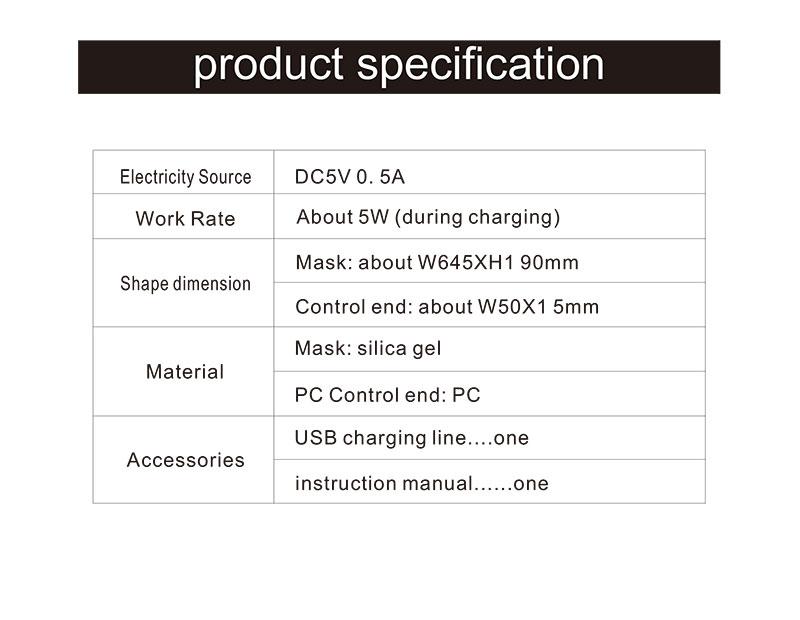 product-Beauty Instrument-Woyum -img-2