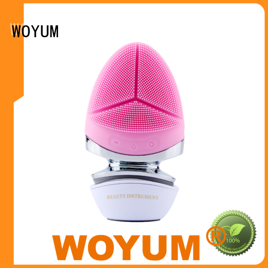 Woyum Latest cleaning instruments for business purchase
