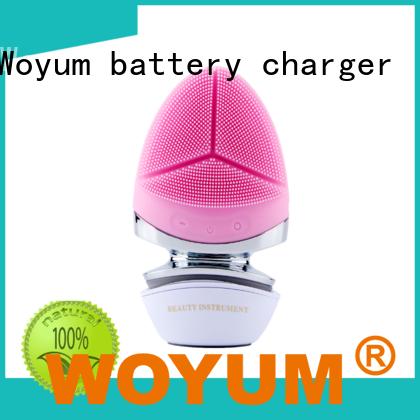 Woyum heated eyelash curler supply best rated