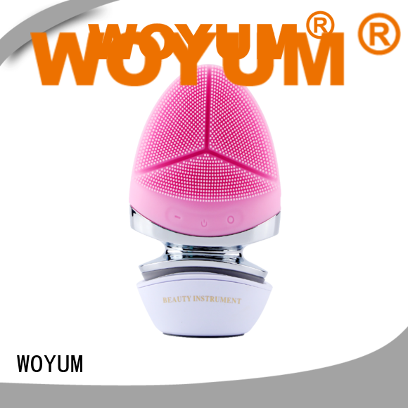 Woyum Custom cleaning instruments manufacturers bulk production