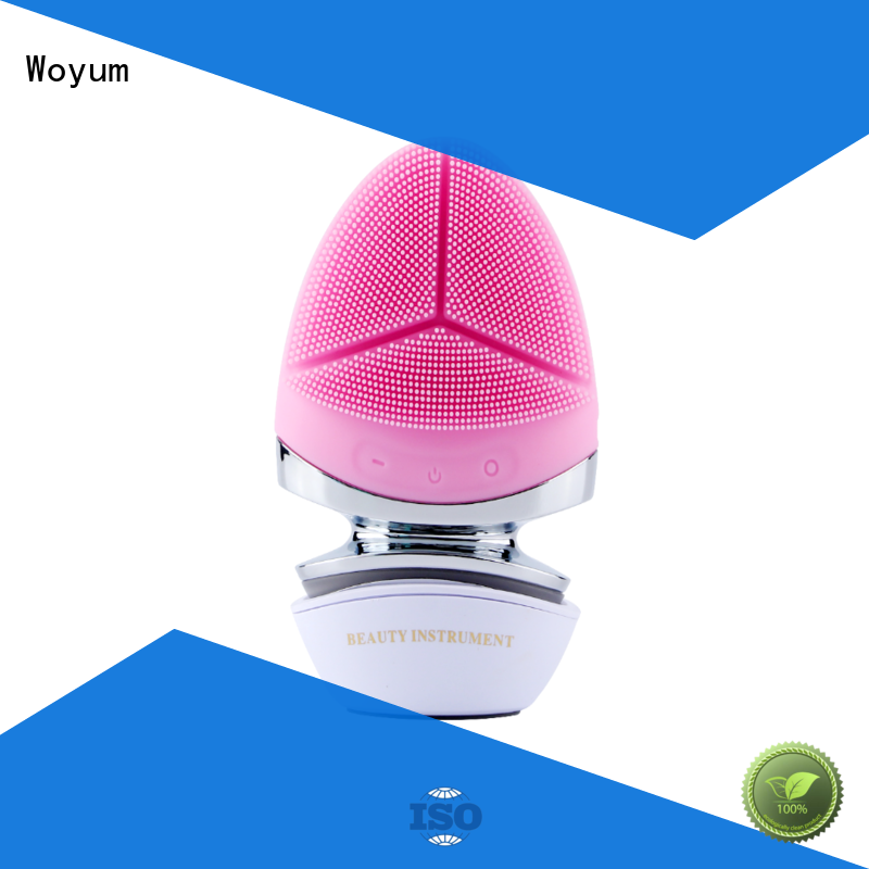 Woyum Wholesale cleansing instrument factory Cheap
