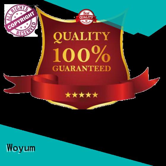 Woyum supplier