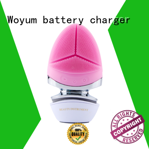 Woyum cleansing instrument manufacturers best rated