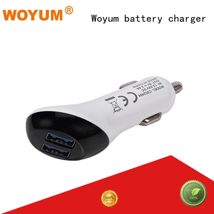outlet best car battery charger galaxy proair Woyum Brand