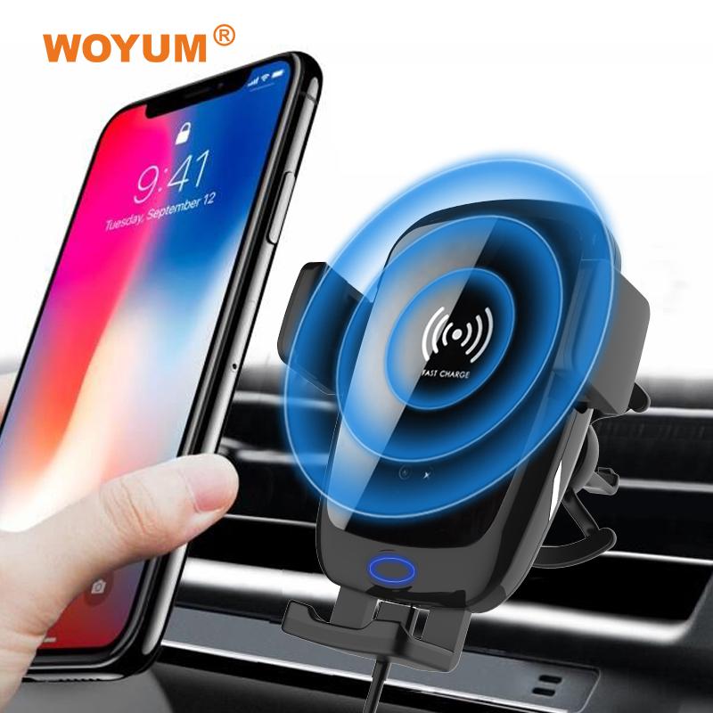 Woyum -Woyum Brand manufacture-Woyum battery charger