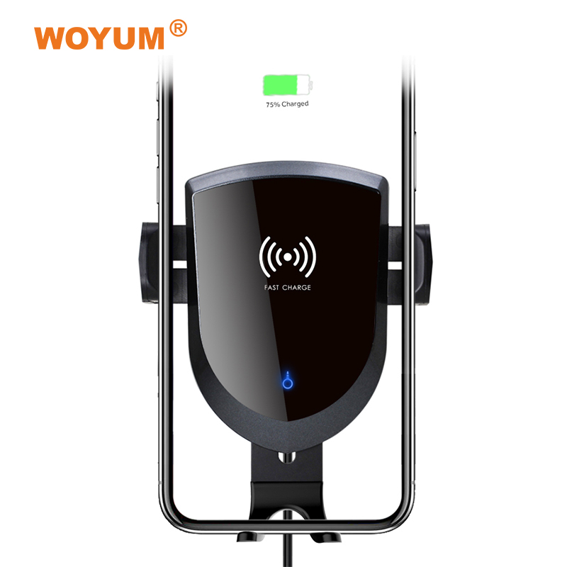 application-chinese car phone mount charger wholesale for Android devices-Woyum-img-1