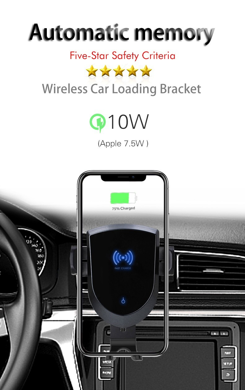 Woyum micro usb car charger for business for Android devices