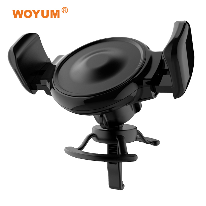 Woyum holdercradle charging pad series for Android Devices