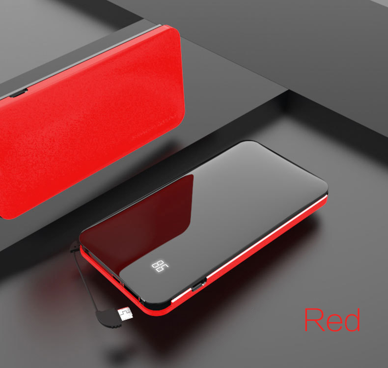 application-Woyum Latest charging by induction manufacturers for iPhone-Woyum-img-1