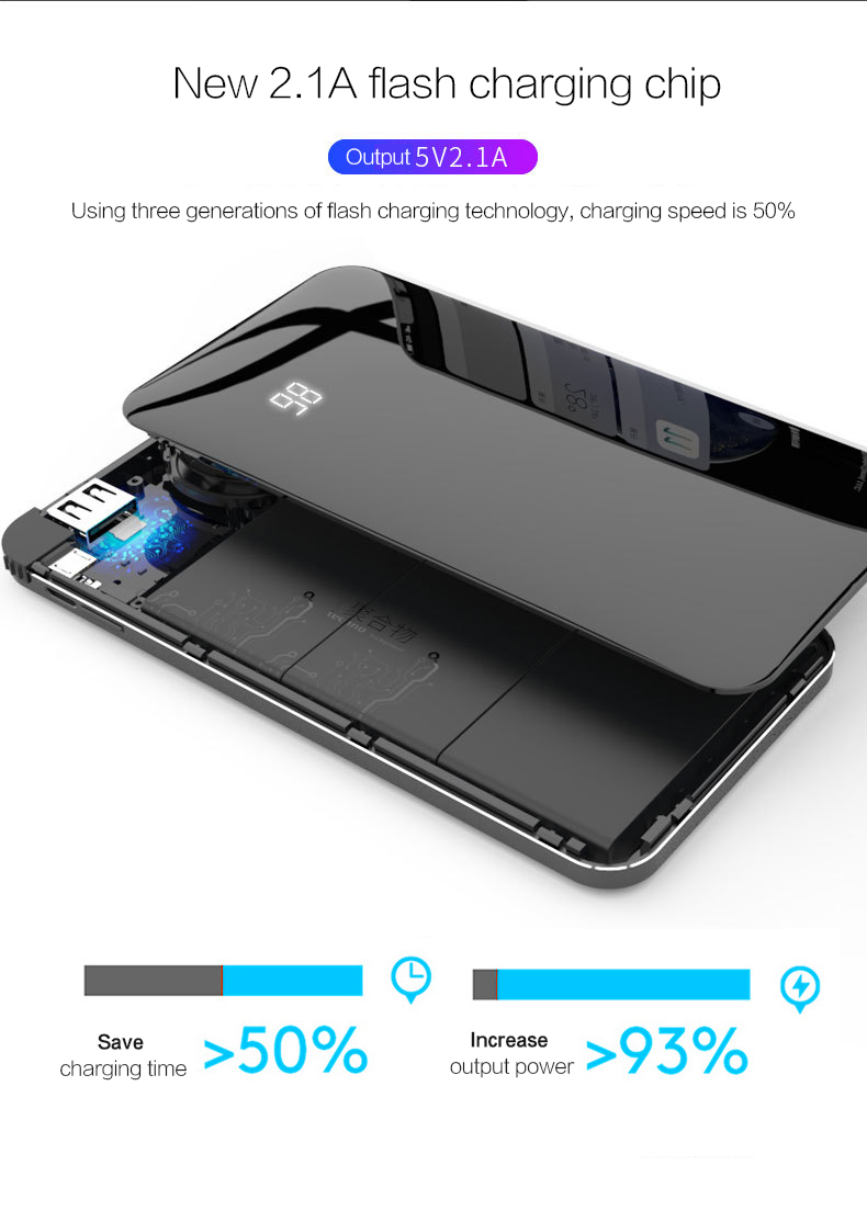 Woyum Latest charging by induction manufacturers for iPhone-5