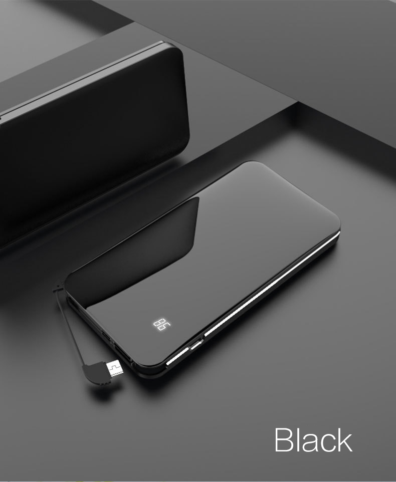 Woyum Latest charging by induction manufacturers for iPhone-11