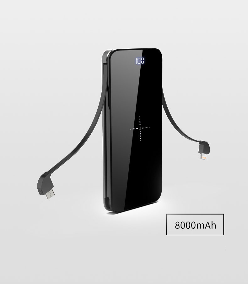 Woyum charging by induction company for Android-16